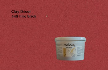 ClayDécor_148_Fire_brick3